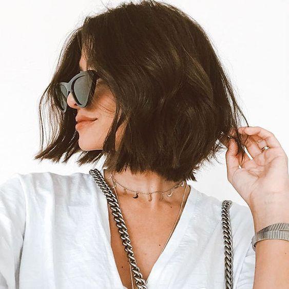 Лунный календарь окрашивания волос на март 2019 года фото