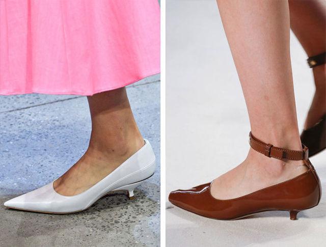 Модная пляжная обувь 2019 фото стильные НОВИНКИ ТРЕНДЫ