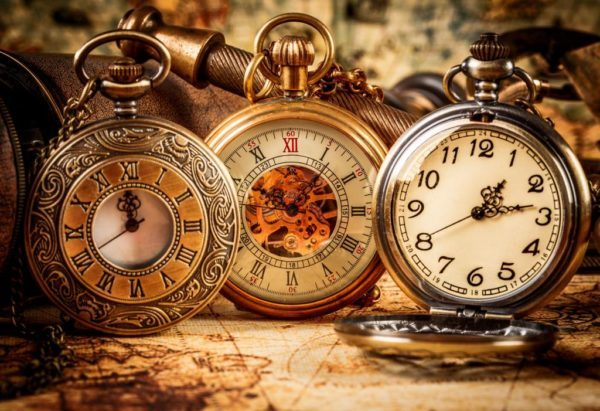 14:14 на часах - что это значит, самое правдивое толкование